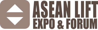 ASEAN Lift Expo & Forum 2020  June 2020