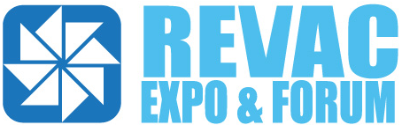 REVAC Expo & Forum 2020  June 2020