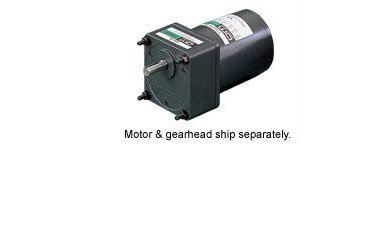 2RK6GN-CWE 2RK6GNCWE ORIENTAL MOTOR Induction Motor Supply Repair Malaysia Singapore Indonesia USA