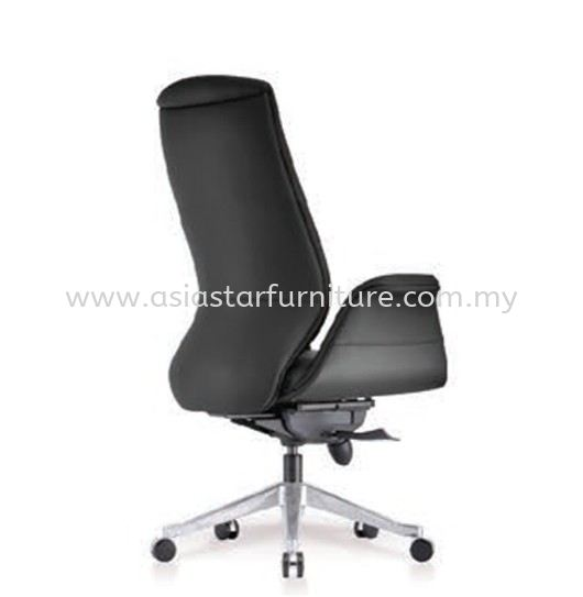 ZENOBIA DIRECTOR HIGH BACK OFFICE CHAIR - director office chair kawasan temasya   director office chair subang jaya industrial estate   director office chair southgate commercial centre