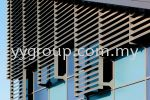 Sun Louvers Products