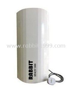 DC4820 ADHESIVE INSECT TRAP