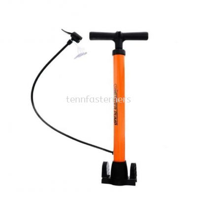 XE 6045 BUSTER HEAVY DUTY HAND PUMP (RANDOM COLOUR)