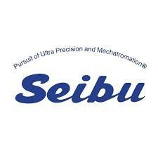 Seibu Wirecut Brands and Products