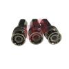 BNC RG59 DCOM Twist On Type BNC Connector Coaxial Component