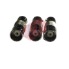 BNC Inline Joint (female-female) BNC Connector Coaxial Component
