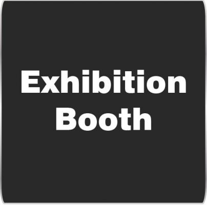 Exhibition & Event Booth