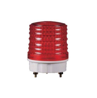 S50L LED Steady/ Flasing Signal Light