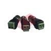 BNC-AV-M BNC Connector Coaxial Component