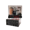 OMRON Relay G2R-2-220VAC G2R OMRON RELAY Relays