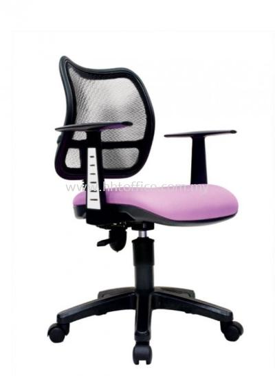 Kasano 4 - 544 [A] Office Mesh Chair