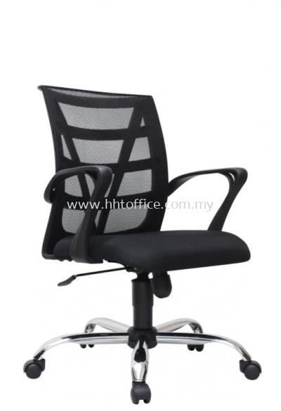 Kasano 3 - 518 Office Mesh Chair