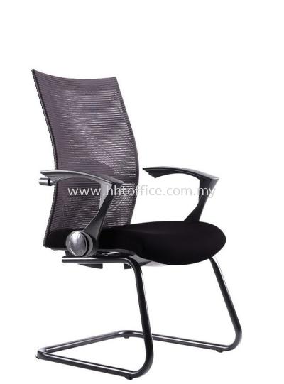 Vito 3336 [C] Office Mesh Chair