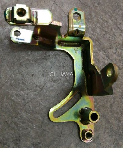 PRODUO VIVA POWER STEERING PUMP BRACKET ( ORI )