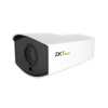 GT-ADP220. ZKTeco AHD/ TVI/ CVI/ CVBS 4 in1 Cameras CAMERA ZKTECO CCTV SYSTEM