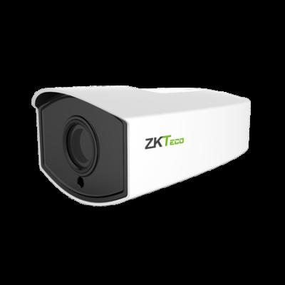 GT-ADP220. ZKTeco AHD/ TVI/ CVI/ CVBS 4 in1 Cameras