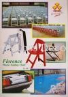 FL 701 Restaurant Chair 3v