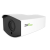 BT-BA10K2 /13K2 /13K4 /20K4. ZKTeco High Definition IR IP Cameras CAMERA ZKTECO CCTV SYSTEM