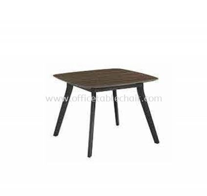 SQUARE MEETING TABLE  PXO S100