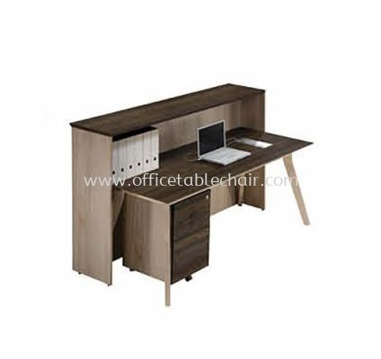 RECEPTION COUNTER TABLE PXI RC18