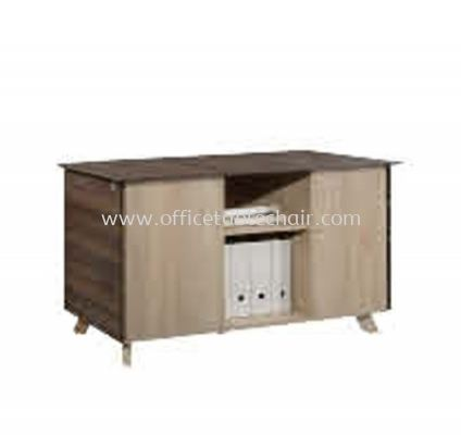 SIDE CABINET FOR SHARING DESK PXI SCP1475