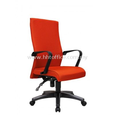 Sense 5100 Office Chair