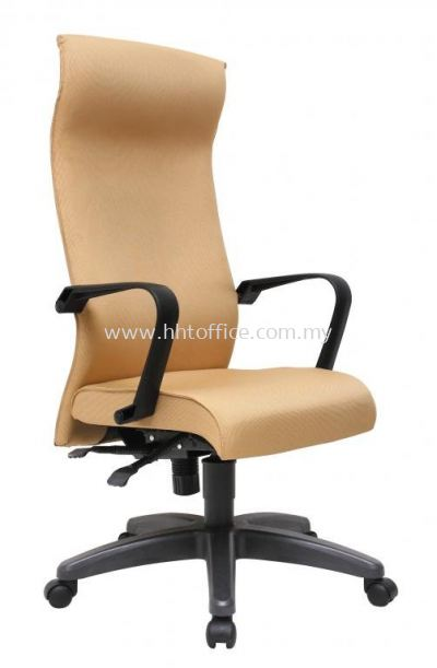 Sense 5000 Office Chair