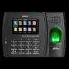 U300-C. ZKTeco Fingerprint Time Attendance Terminal TIME ATTENDANCE ZKTECO DOOR ACCESS SYSTEM