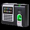 X628-C. ZKTeco Fingerpprint Time Attendance Terminal TIME ATTENDANCE ZKTECO DOOR ACCESS SYSTEM