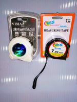 MEASURE TAPE (