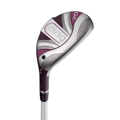 PING G LE2 WOMENS UTILITY (ULT240 J)
