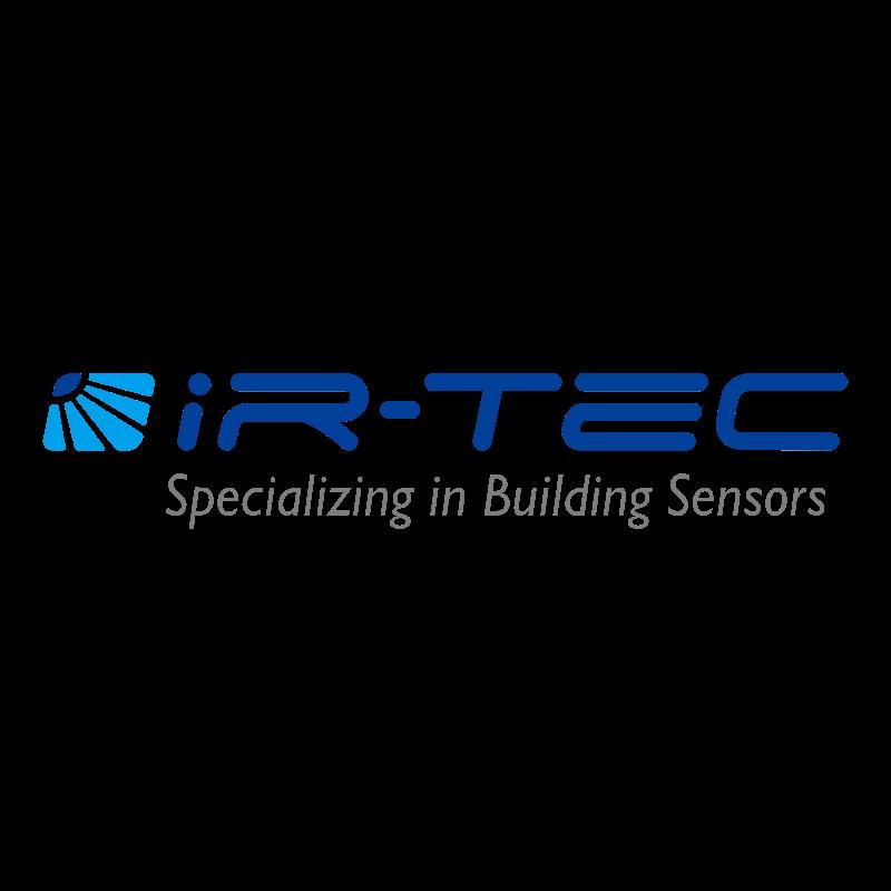 IR-TEC