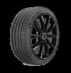 225/65R17 Michelin Pilot Sport 4 SUV PILOT SPORT 4 SUV MICHELIN TYRES