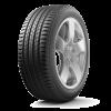 235/65R17 Michelin Latitude Sport 3 SUV LATITUDE SPORT 3 SUV MICHELIN TYRES
