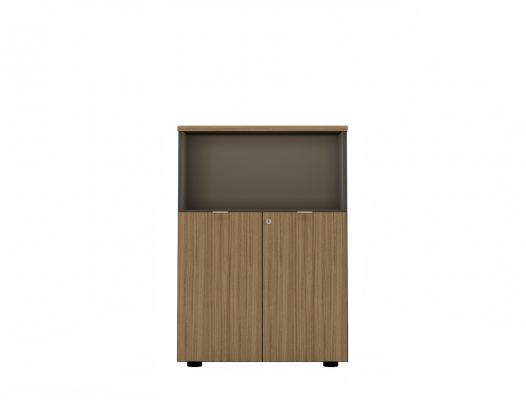Medium Height Cabinet (DG)