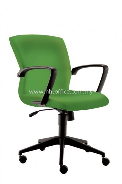 Rozo 222 Office Chair