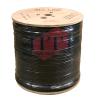RG59 A128 Coaxial Cable 500M RG59 Coaxial Cable Coaxial Component