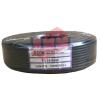 DCOM RG59 E64 CATV COAXIAL CABLE 100M RG59 Coaxial Cable Coaxial Component