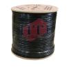 RG59 D112 Coaxial Cable 500M RG59 Coaxial Cable Coaxial Component