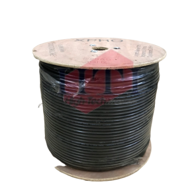 RG6 1229A Coaxial Cable 300M