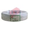 XPRO 3C2V COAXIAL CABLE 70M RG59 Coaxial Cable Coaxial Component