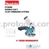 MAKITA CC300DW 10.8V LI-ION CORDLESS TILE SAW/ GLASS CUTTER Makita Power Saws