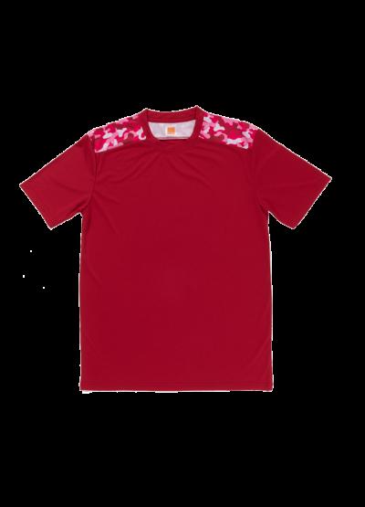 QD5505 Red