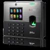 iClock3000. ZKTeco Fingerprint Time Attendance and Access Control Terminal TIME ATTENDANCE ZKTECO DOOR ACCESS SYSTEM