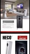 Heco Speaker (Germany)