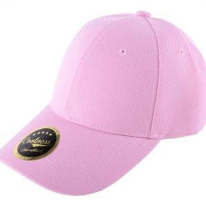 H613 Pink