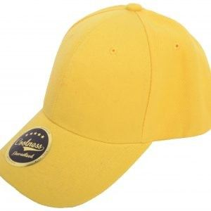 YH603 Yellow