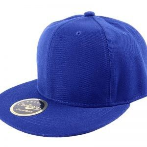 H507 Royal Blue