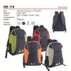 BB118 Backpack BACKPACK BAG Bag Premium and Gifts