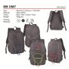 BB3567 Backpack BACKPACK BAG Bag Premium and Gifts